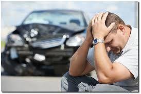 car/auto insurance