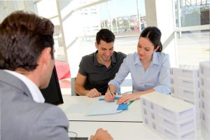 sales coach training